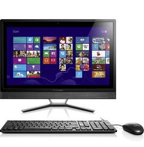 Lenovo C560-Core-i5-4GB-500GB-1GB-Touch